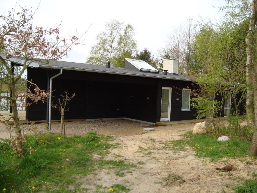Sommerhus19